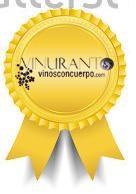 Vinuranto Gold Medal