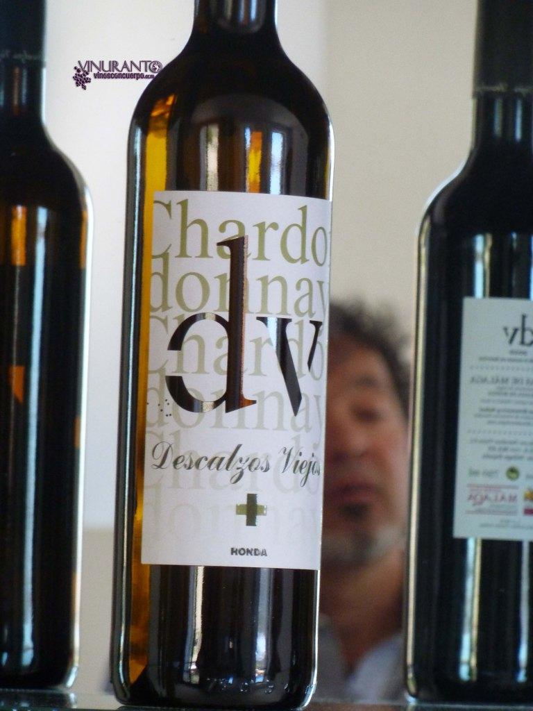 Chardonnay DV.
