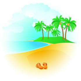 tropical_beach copia