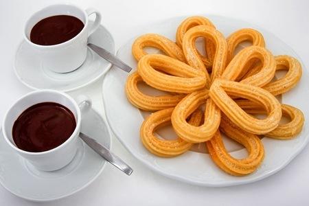 © colegiojorgejuaneducinfantil.blogspot.com