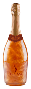 Dreamline Vulcano