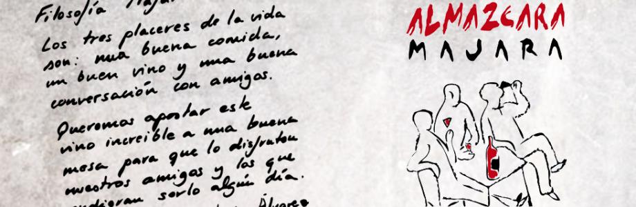 MED_detalle_imagen_almazcara-majara897_492