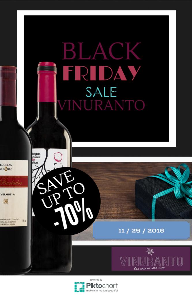 Our store: www.vinosconcuerpo.com